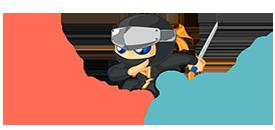 Ninjas Host